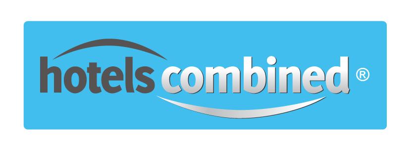 HotelsCombined-logo