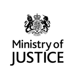 Ministry-of-Justice-UK