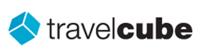 travel-cube